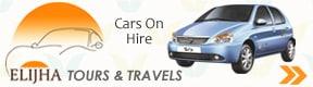 Elijha Tours & Travels