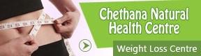 CHETHANA NATURAL HEALTH CENTRE