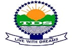 Tds Management Consultant Pvt Ltd in Mohali, Chandigarh