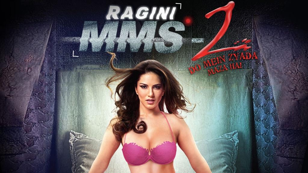 Hindi mms images