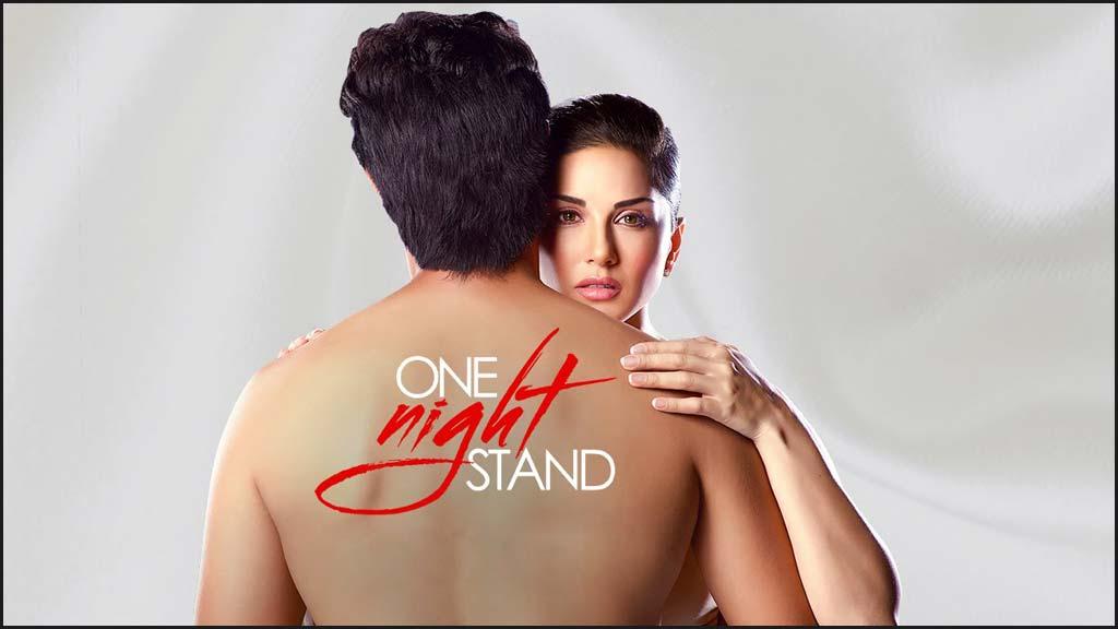 Hindi movie night stand one One Night