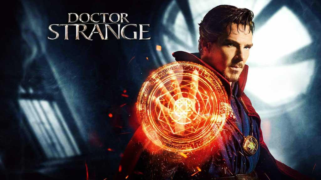 English movie ratings