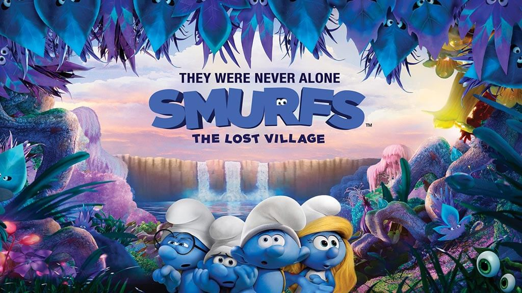 the smurfs 1 full movie in hindi free download hd