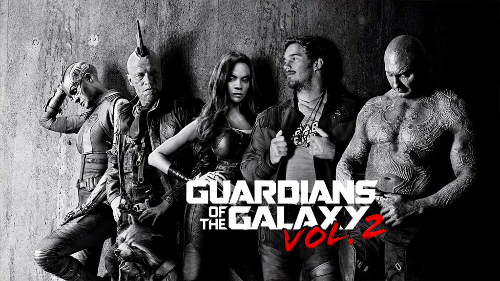Guardians of the Galaxy Vol. 2 1 full movie in hindi dubbed download
