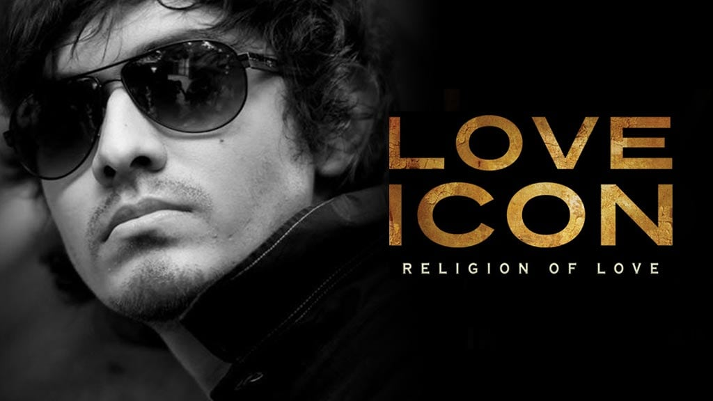 Love Icon Movie In Hindi Download In Hd