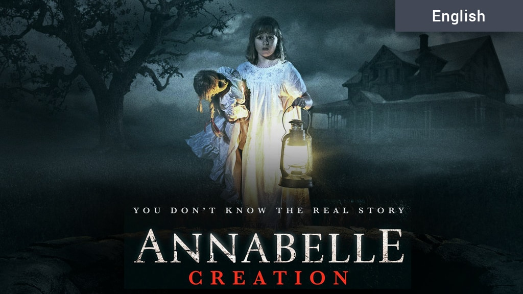 annabelle 2 full movie free download utorrent