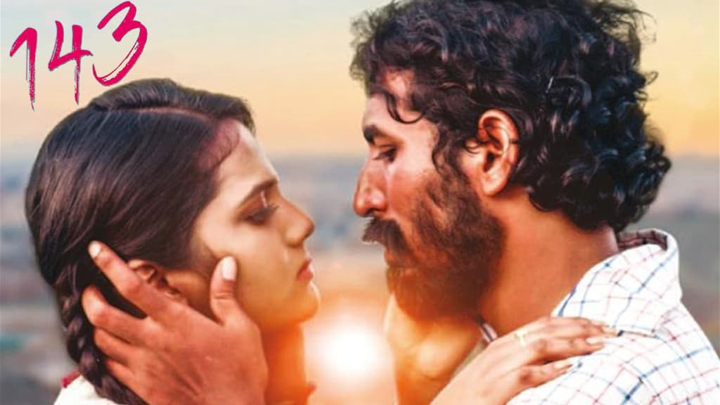 143 I Love You full movie download tamil movie
