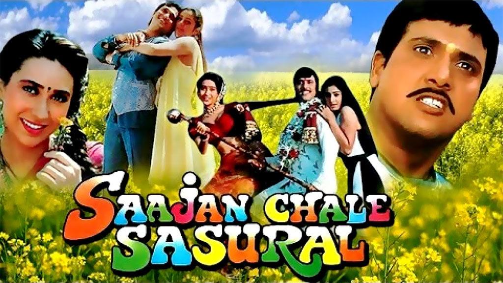 Fixed Download 720p Saajan Chale Sasural Movies In Hindi mumbai_3325352015_12_19_12_47_21