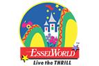 Essel World in Borivali West, Mumbai