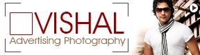 Vishal Advertising Photography