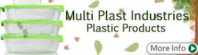 Multi Plast Industries