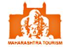 Maharashtra Tourism Development Corporation (Reservation Division) in Janpath, Delhi