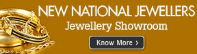New National Jewellers