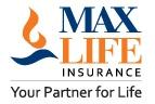 Max Life Insurance Co Ltd in Borivali West, Mumbai
