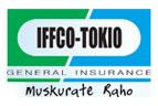 Iffco Tokio General Insurance Company Ltd in M I Road, Jaipur