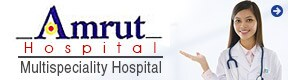 Amrut Hospital