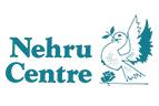 Nehru Planetarium in Worli, Mumbai