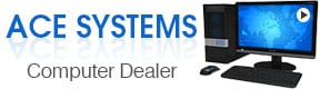 Ace Systems