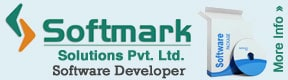 Softmark Solutions Pvt Ltd