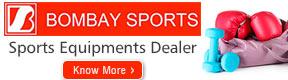 Bombay Sports