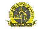 St Marys Icse School in Kopar Khairane, Mumbai