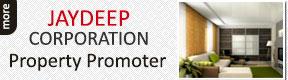 Jaydeep Corporation