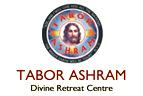 Tabor Ashram Divine Retreat Centre in Kalyan City, Mumbai