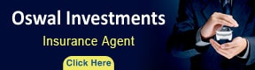 Oswal Investments