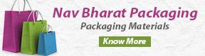Nav Bharat Packaging