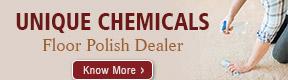 Unique Chemicals