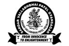 Sardar Vallabhbhai Patel Vidyalaya in Mira Road, Mumbai