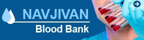 Navjivan Blood Bank