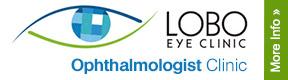 Lobo Eye Clinic