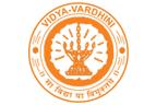 Bhausaheb Vartak Polytechnic in Vasai Road West, Mumbai