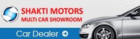 Shakti Motors