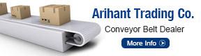 Arihant Trading Co