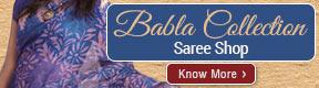 Babla Collection