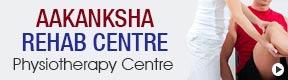 Aakanksha Rehab Centre