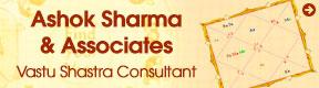 Ashok Sharma & Associates