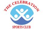 Celebration Sports Club in Lokhandwala Complex-andheri West, Mumbai