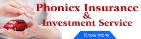 Phoniex Insurance & Investment Service