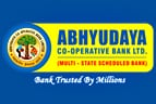 Abhyudaya Co Operative Bank Ltd in Bhandup West, Mumbai