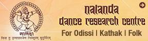 Nalanda Dance Research Centre