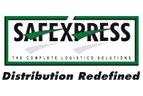 Safexpress Pvt Ltd in Jamnagar Ho, Jamnagar