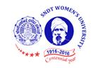 SNDT Womens University in Santacruz West, Mumbai