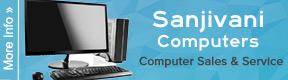 Sanjivani Computers