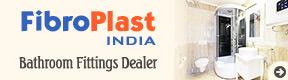 FIBRO PLAST India