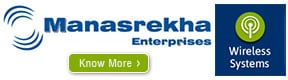 Manassrekha Enterprises