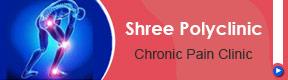 Shree Polyclinic