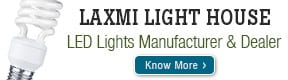 Laxmi Light House